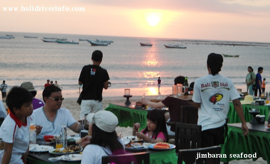 art village and uluwatu sunset dinner bali with bali driver